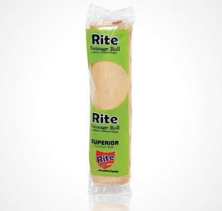 Rite Sausage Production