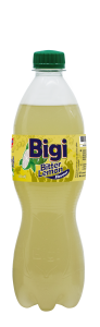 Bigi Bitter lemon