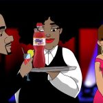 Bigi Chapman - Naija's Favourite