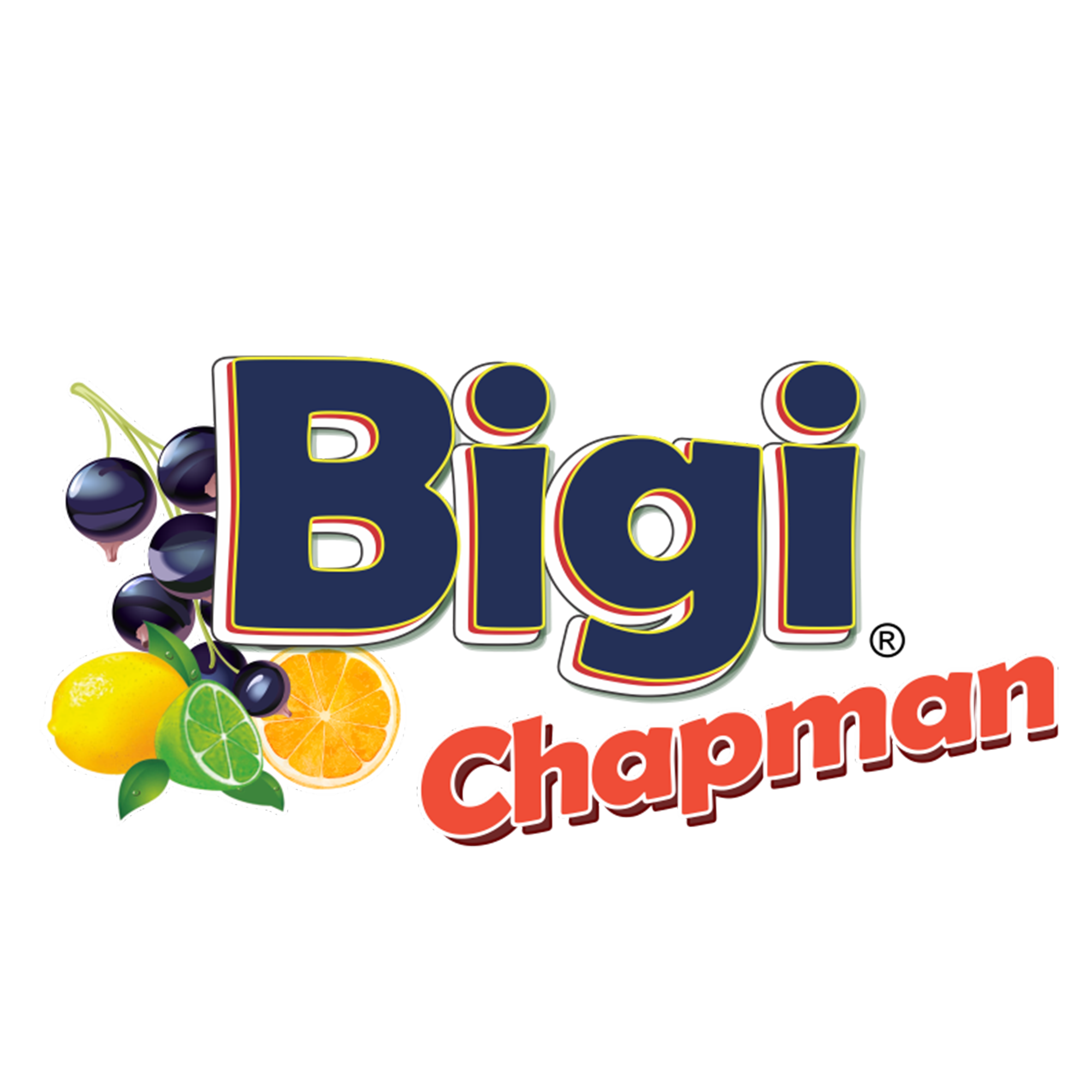 Bigi Chapman