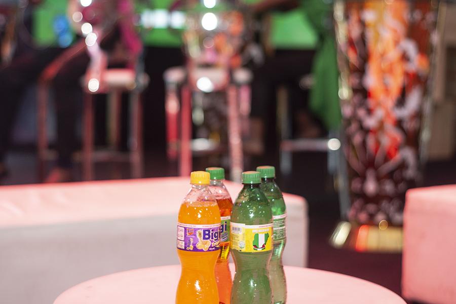 international drink festival