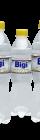 Bigi Soda Water in the Taste Squad Naija's Favourite from Rite Foods Limited 1